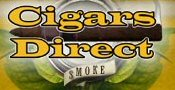 CigarsDirect.com