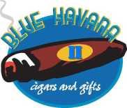 Blue Havana II