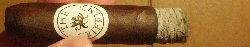 The Griffin\'s Maduro Toro